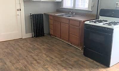 Kitchen, 416 W Jackson St, 0