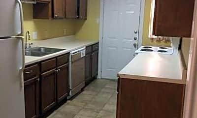 Kitchen, 4324 Houghton Ave, 1