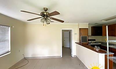 Bedroom, 207 Tamarack Ave, 1
