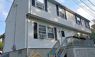 9 Inman Ave, 0