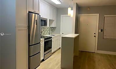 Kitchen, 6310 SW 79th St, 0
