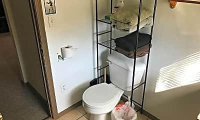 Bathroom, 419 W Chandler St, 2