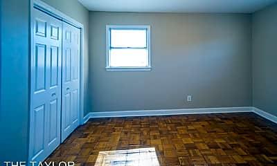 Bedroom, 1660 21st Rd N, 0