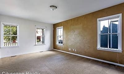 Bedroom, 1308 Decatur St, 1