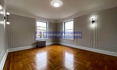 Living Room, 106 Pinehurst Ave, 0