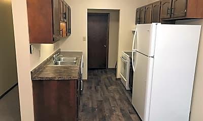 Kitchen, 2625 S 17th St, 0