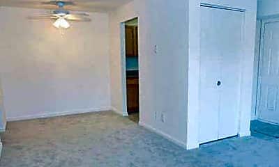 Kendalwood Apartments, 2