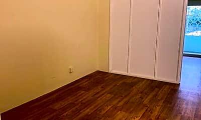 Bedroom, 98-020 Kamehameha Hwy, 0