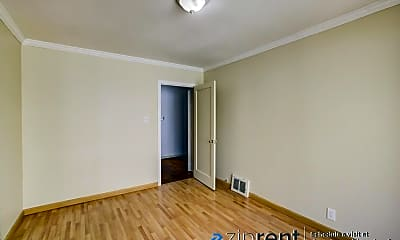 Bedroom, 1410 41St Ave, 1