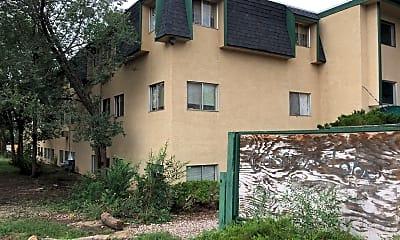 Casa Adobe Apartments, 0