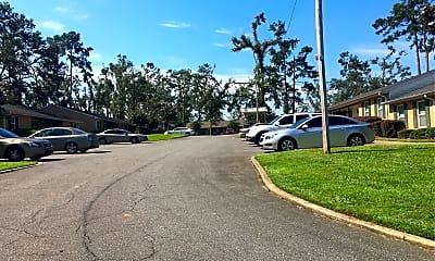 Cottondale Village, 0