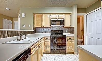 Kitchen, 13874 East Lehigh Ave, #G, 1