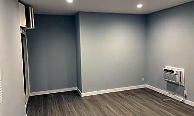 Bedroom, 5315 Loma Linda Ave, 0