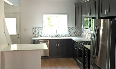 Kitchen, 117 S 11th St, 1
