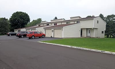 Springlake Apartments, 0