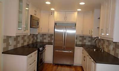 Kitchen, 311 Ramona St, 0