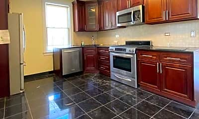 Kitchen, 123-09 18th Ave, 1