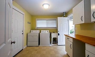 Kitchen, 10522 SE Home Ave, 2