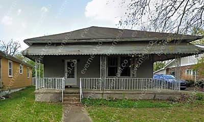 709 Old Dallas Rd, 0