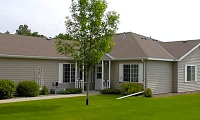 Cottages Of Annandale, 0