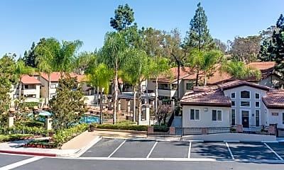 Mission Hills Apartments, 0