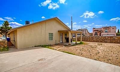 Building, 12561 Paseo Alegre Dr, 2