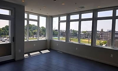 Patio / Deck, 501 Washington Ave 302, 0