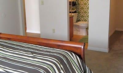 Bedroom, Avesta Forest Oaks, 2