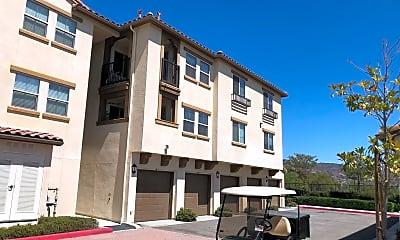 Bonterra Apartment Homes, 0
