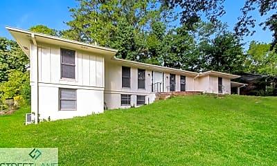 Building, 1149 Carla Joe Dr SW, 1