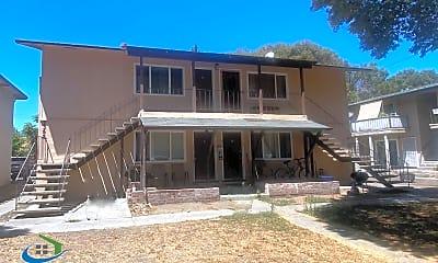 Building, 2352 William Dr, 0