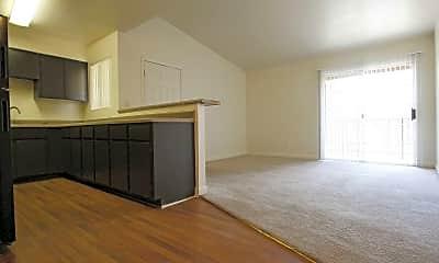 Living Room, Emerald Bay, 0