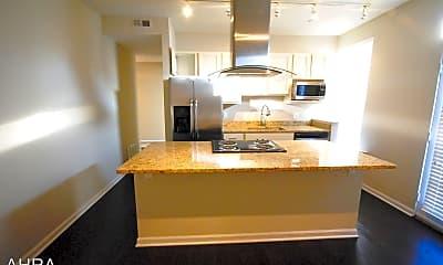 Kitchen, 3453 Crittenden St, 1
