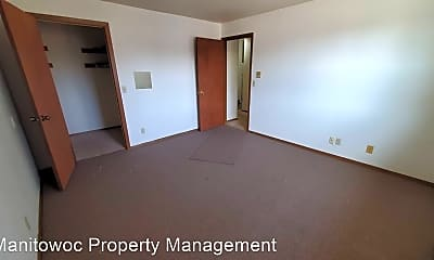Bedroom, 2910 39th St, 1