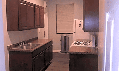 Kitchen, 2475 E 74th St, 0