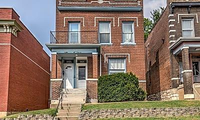 Building, 4200 Blaine Ave, 0