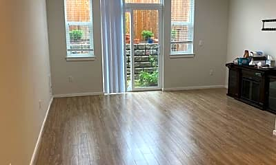 Living Room, 21317 48th Ave W, 0