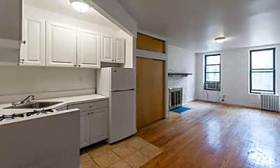 Kitchen, 238 E 24th St, 1