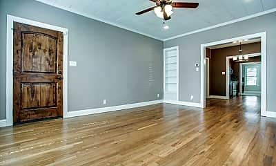 Bedroom, 3132 Waits Ave, 1