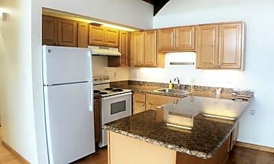 Kitchen, 479 Buena Vista Ave E, 1