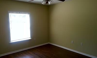 Bedroom, 503 McKenna Cir, 1