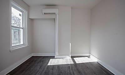 Bedroom, 3206 Potter St, 1