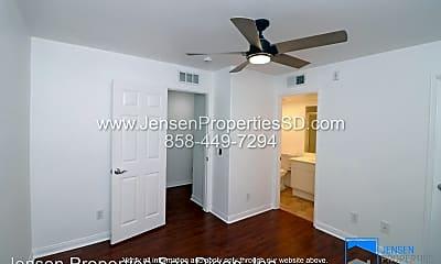 Bedroom, 303 W Citracado Pkwy, 1