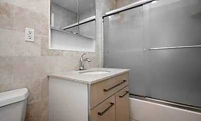 Bathroom, 392 Atlantic Ave, 1