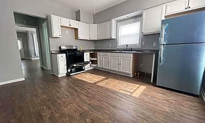 Kitchen, 125 W Hadley St, 0