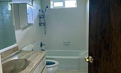 Bathroom, 117 Don Lorenzo Ct, 0