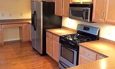 Kitchen, 96 S 14th St, 0
