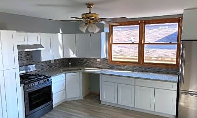 Kitchen, 7849 45th Pl, 0