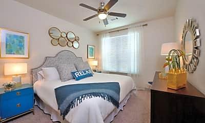 Bedroom, 7205 Bishop Rd, 2