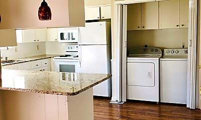 Kitchen, 3801 Hill Rd, 1